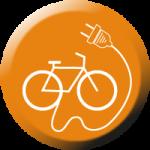 E-Bike zum Ausleihen