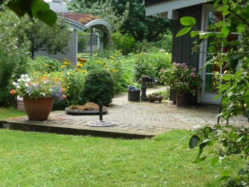 Garten-003