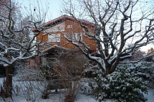 westerwald-ferienhaus-Gartenblick-im-Winter-001