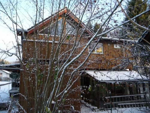 westerwald-ferienhaus-Gartenblick-im-Winter-005